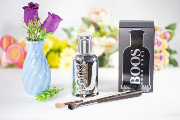 100ML-BOOS HOGO-6132-850