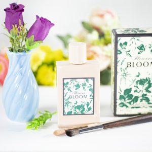 100ML- FLOWERS BLOOM-B883-2-650