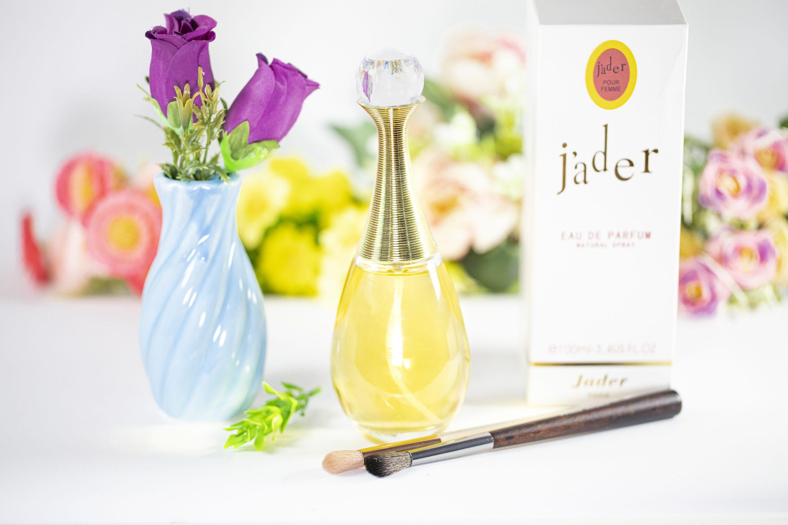 100ML-J'ADER-3943-650