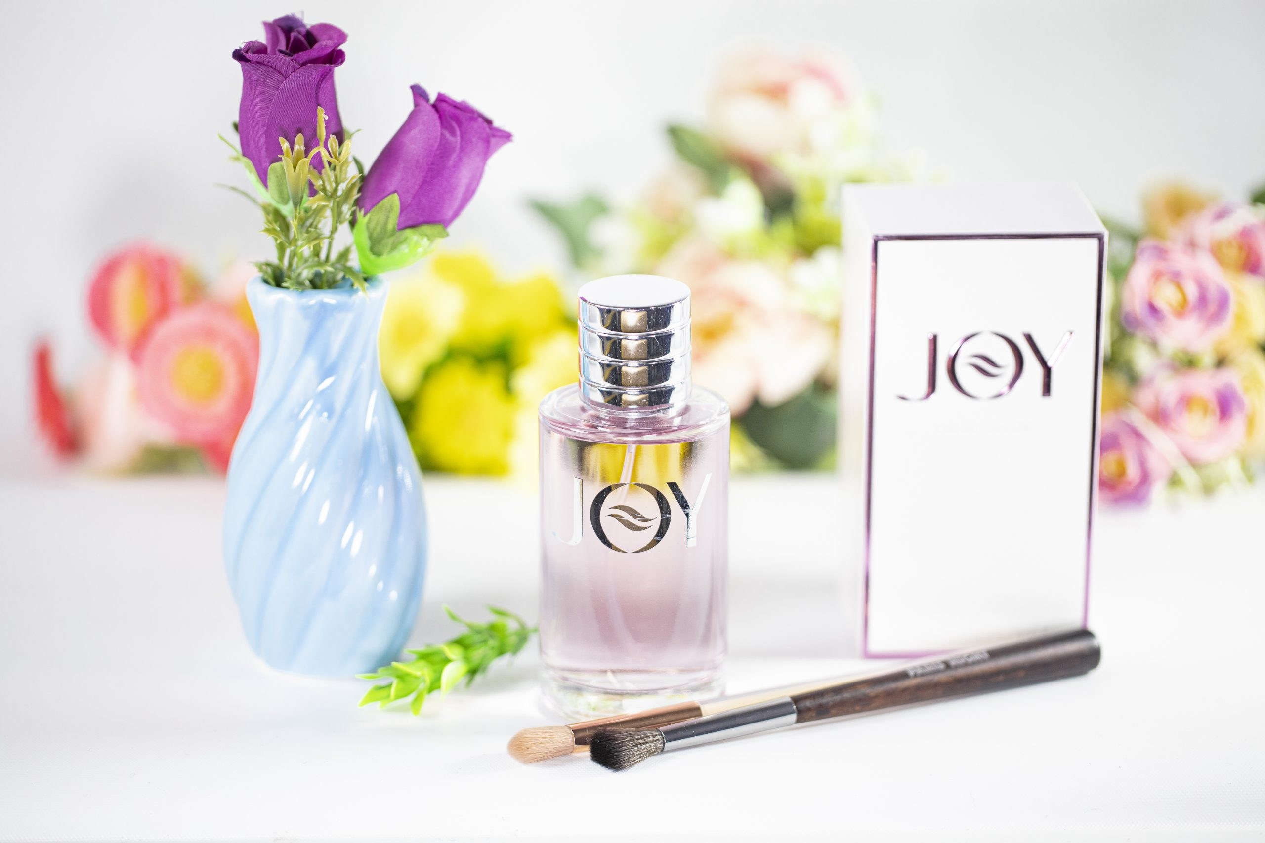 100ML- JOY-B911-650