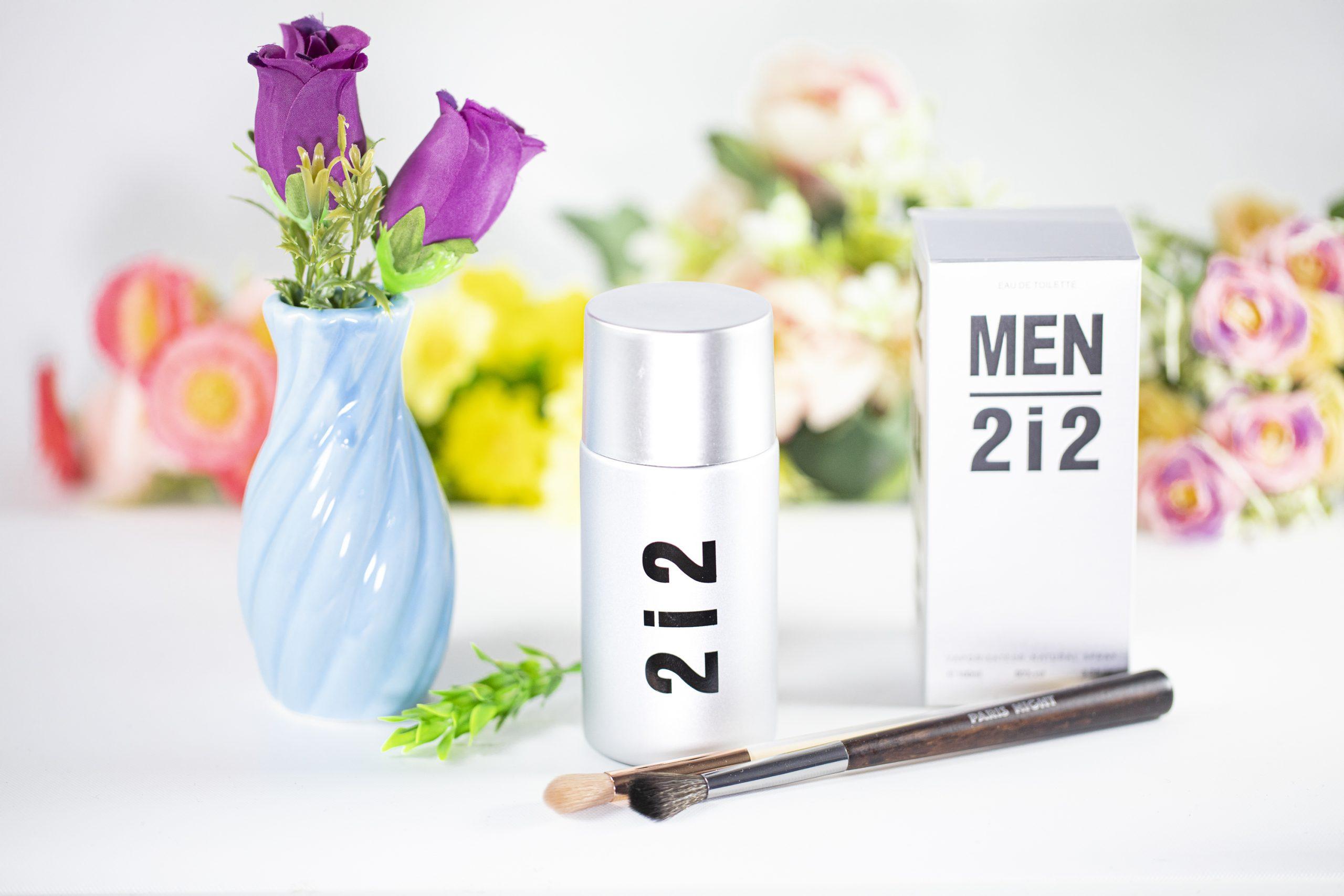 100ML- MEN212-B518-650