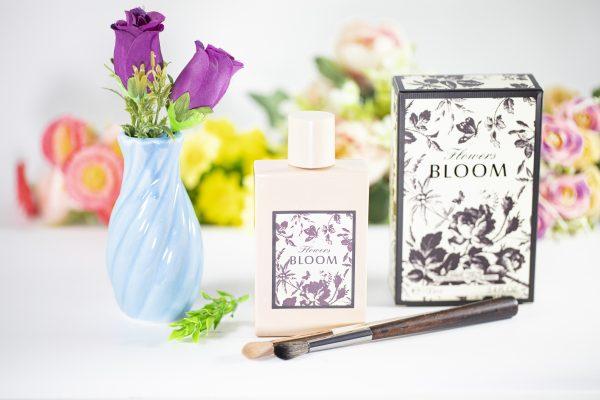 1100ML-FLOWERS BLOOM-B883-3-650
