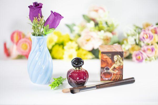 30ML-ONLYOU PERFUME COLLECTION-OLU830-19-280