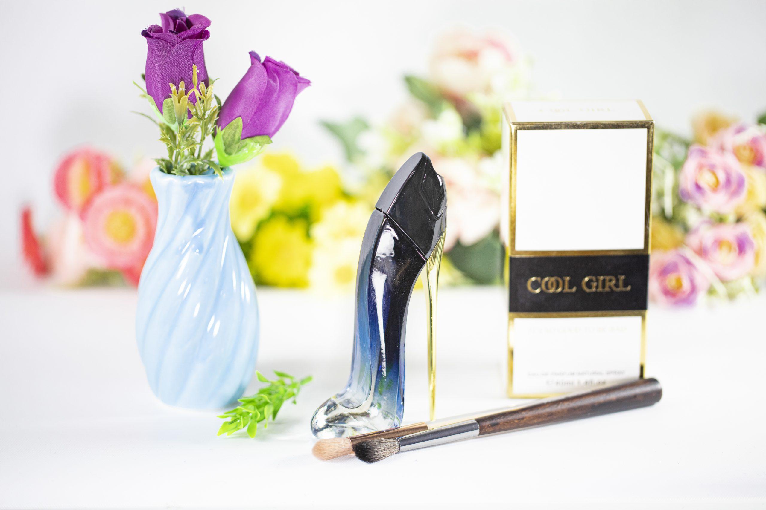 40ML- COOL GIRL-B896-3-490